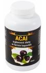 Acai Berry extrakt –100 x kapsle