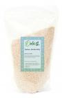 Quinoa - Merlík čilský