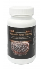 Piperin forte 20mg