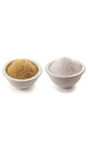 Přírodní sladidla a cukry