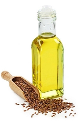Jedlé oleje